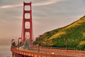 Руководство по проектированию и строительству мостов